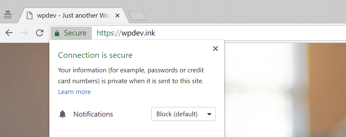 no-mixed-content-warnings-secure-site-WebBaresh