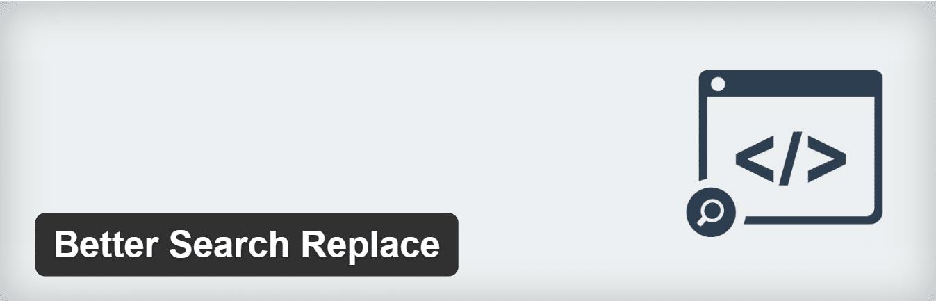 wordpress-better-search-replace-WebBaresh