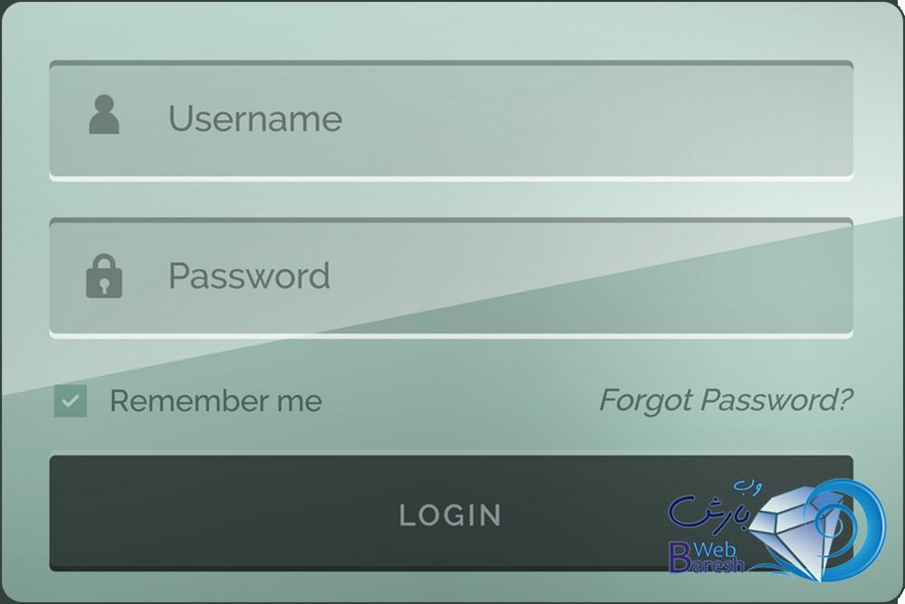 webbaresh-website-wordpress-change-password